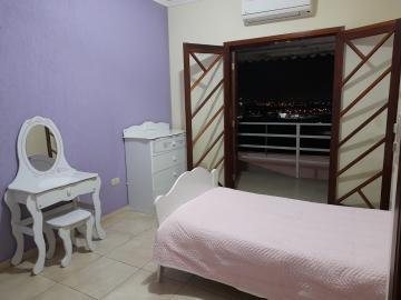 Comprar Casa / Padrão em Jacareí R$ 650.000,00 - Foto 11