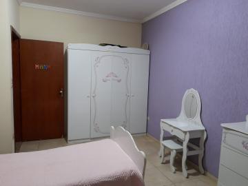 Comprar Casa / Padrão em Jacareí R$ 650.000,00 - Foto 12