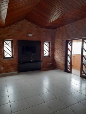 Comprar Casa / Padrão em Jacareí R$ 650.000,00 - Foto 6