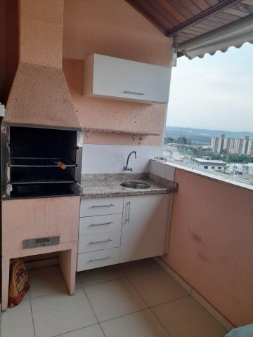 Comprar Casa / Padrão em Jacareí R$ 650.000,00 - Foto 14