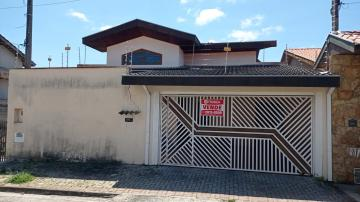 Comprar Casa / Padrão em Jacareí R$ 650.000,00 - Foto 1