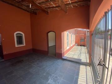 Comprar Casa / Padrão em Jacareí R$ 317.000,00 - Foto 2