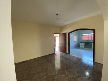 Comprar Casa / Padrão em Jacareí R$ 317.000,00 - Foto 4