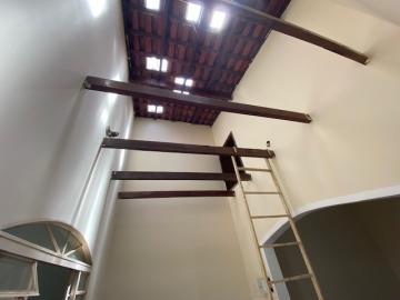 Comprar Casa / Padrão em Jacareí R$ 317.000,00 - Foto 5