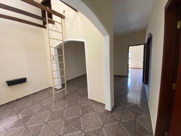 Comprar Casa / Padrão em Jacareí R$ 317.000,00 - Foto 6