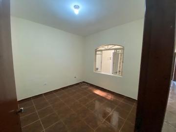 Comprar Casa / Padrão em Jacareí R$ 317.000,00 - Foto 7