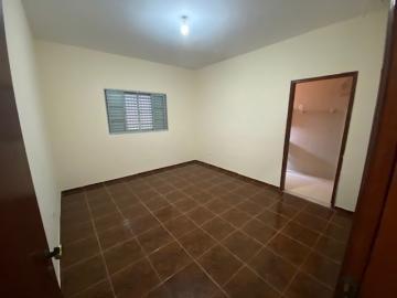 Comprar Casa / Padrão em Jacareí R$ 317.000,00 - Foto 8