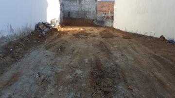 Comprar Terreno / Padrão em Jacareí R$ 215.000,00 - Foto 1