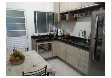 Alugar Casa / Condomínio em Jacareí R$ 1.000,00 - Foto 4