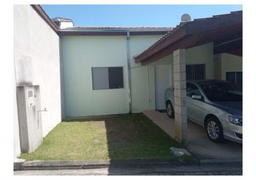 Alugar Casa / Condomínio em Jacareí R$ 1.000,00 - Foto 12