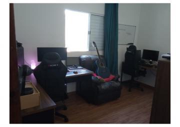 Alugar Casa / Condomínio em Jacareí R$ 1.000,00 - Foto 9