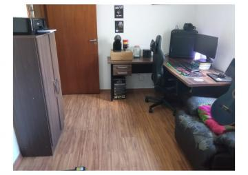 Alugar Casa / Condomínio em Jacareí R$ 1.000,00 - Foto 10