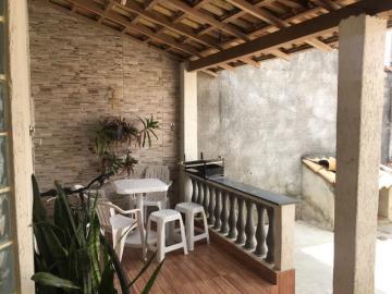 Comprar Casa / Padrão em Jacareí R$ 190.800,00 - Foto 4