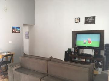 Comprar Casa / Padrão em Jacareí R$ 190.800,00 - Foto 5