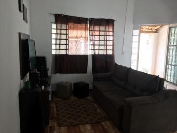Comprar Casa / Padrão em Jacareí R$ 190.800,00 - Foto 7