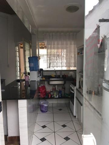 Comprar Casa / Padrão em Jacareí R$ 190.800,00 - Foto 8