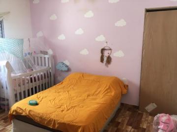 Comprar Casa / Padrão em Jacareí R$ 190.800,00 - Foto 12