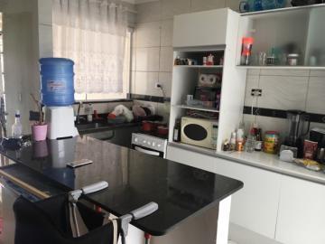 Comprar Casa / Padrão em Jacareí R$ 190.800,00 - Foto 10