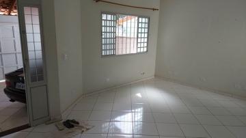 Comprar Casa / Sobrado em São José dos Campos R$ 767.000,00 - Foto 2