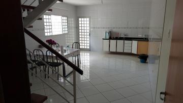 Comprar Casa / Sobrado em São José dos Campos R$ 767.000,00 - Foto 4