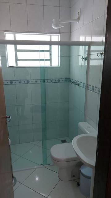 Comprar Casa / Sobrado em São José dos Campos R$ 767.000,00 - Foto 7