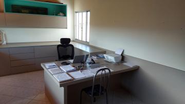 Comprar Casa / Sobrado em São José dos Campos R$ 767.000,00 - Foto 12