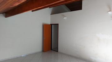 Comprar Casa / Sobrado em São José dos Campos R$ 767.000,00 - Foto 14