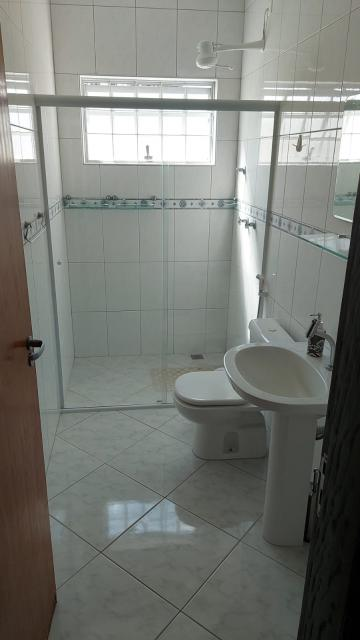Comprar Casa / Sobrado em São José dos Campos R$ 767.000,00 - Foto 16