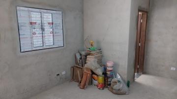 Comprar Casa / Sobrado em São José dos Campos R$ 767.000,00 - Foto 17