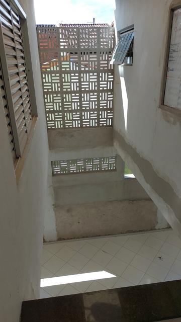 Comprar Casa / Sobrado em São José dos Campos R$ 767.000,00 - Foto 18