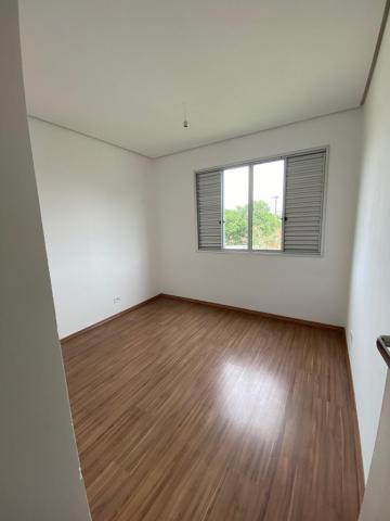 Alugar Apartamento / Padrão em São José dos Campos apenas R$ 800,00 - Foto 3
