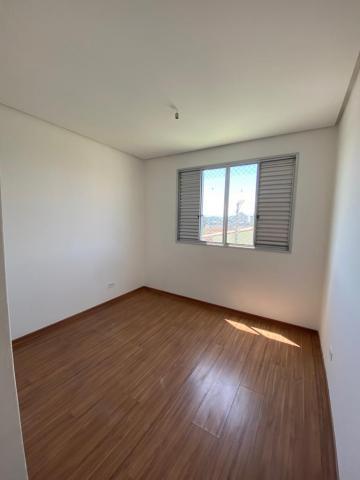 Alugar Apartamento / Padrão em São José dos Campos apenas R$ 800,00 - Foto 4